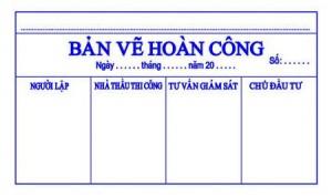 ban-ve-hoan-cong